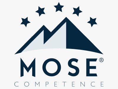 MOSE Competence Institute