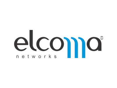 Elcoma Networks