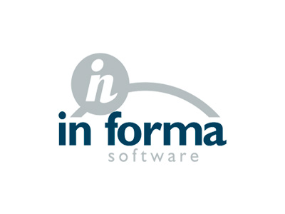 In Forma Software