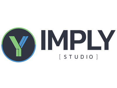 Imply Studio