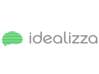 Idealizza