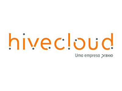 Hivecloud