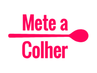 Mete a Colher