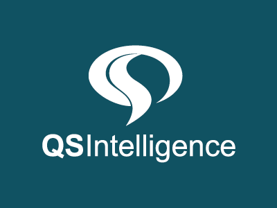QS Intelligence