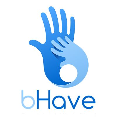 bHave
