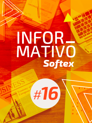Informativo - Novembro/2018
