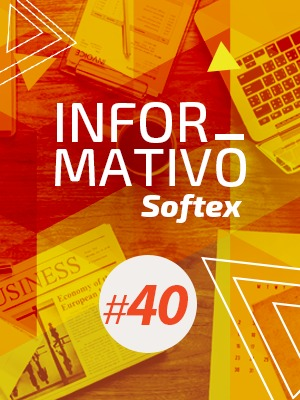 Informativo #40 – Novembro/2020
