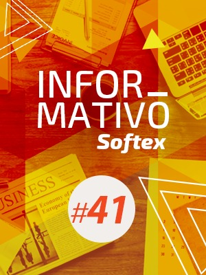 Informativo #40 – Dezembro/2020